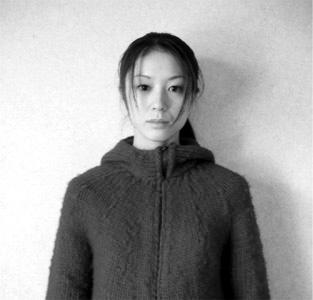 中村優子の画像 p1_7